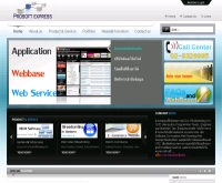 บริษัท โปรซอฟท์ เอ็กซ์เพรส จำกัด - prosoftexpress.com