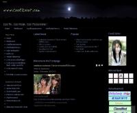 คูลแซดชอท ดอทคอม - coolzshot.com/