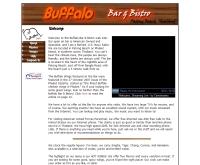 บัฟฟาโลบาร์ป่าตอง - buffalobarpatong.com
