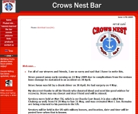 คราวส์ เนสท์ - crowsnestphuket.com
