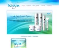 ไทย อตอมมี - thaiatommi.com