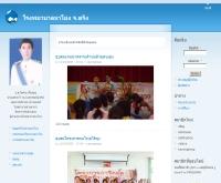 โรงพยาบาลนาโยง  - nayonghospital.com
