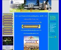 โรงพยาบาลปัตตานี - pattanihospital.com