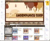 อมรพาณิชย์ - amornpanich.com