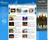 ไทยทัวร์เซอร์วิส - thaitourservice.com