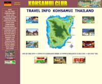 เกาะสมุยคลับ - kohsamui-club.com