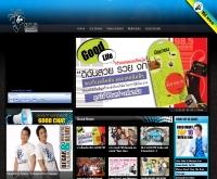 98.5 Good FM - 985goodfm.com