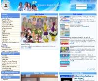โรงเรียนชิโนรสวิทยาลัย - iepchinorot.com