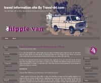 ทราเวิล-ดีดี  - travel-dd.com