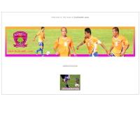 ทีมสโมสรฟุตบอลบุรีรัมย์  - buriramfc.com