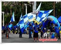 ่ทีมสโมสรฟุตบอลชลบุรีเอฟซี - bangkokshark.com