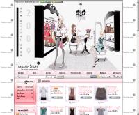 Thailand-Shops - thailand-shops.com