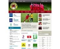สโมสรฟุตบอลสกลนคร - sakonfc.com
