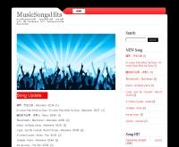 มิวสิคซองค์ฮิต - musicsongshits.com/