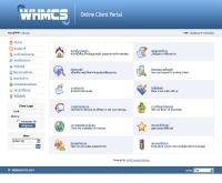 พีซี-เว็บโฮสติ้ง - pc-webhosting.com