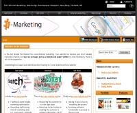 ไอมาร์เก็ตติ้ง - i-marketing.asia