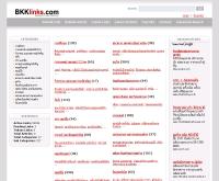 บีเคเคลิ้งค์ - bkklinks.com