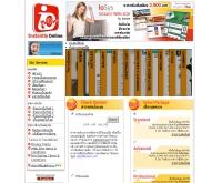 บริษัท ไอโอวาวเอเซีย จำกัด - iowowasia.com