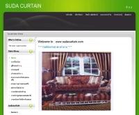 สุดาผ้าม่าน - sudacurtain.com