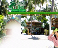 Green Cottage - greencottage.in.th