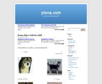 วายทูน่า - ytona.com
