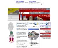 Freelance Architect - tect.50g.com