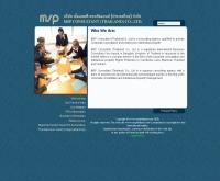 บริษัท เอ็มแอลพีคอนซัลแตนท์ (ประเทศไทย) จำกัด - mspthailand.com