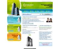 เว็บโฮสติ้งไทย - hostingthailand.biz