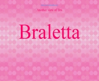 บริษัท บราเล็ทธา จำกัด - braletta.com