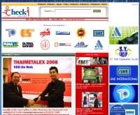 Check1 Business Directory - check1asia.net