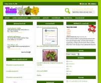 ทีเจออร์คิดส์ - tjorchid.com
