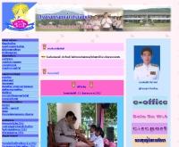 โรงเรียนร่มเกล้า ปราจีนบุรี - rkp.ac.th