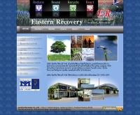 บริษัท อีสเทิร์น รีคัพเวอรี่ จำกัด - eastern-recovery.com