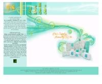 บริษัท ยู เอส ซัพพลาย อเมนิตี้ จำกัด - ussupplyamenity.com