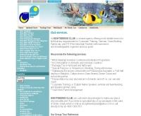 ห้างหุ้นส่วนจำกัด ไซน์ซีอิ้งคลับ - sightseeingclub.com