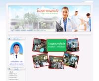 โรงพยาบาลค้อวัง - kwhosp.org