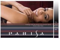 บริษัท ปาริสา อินดัสตรีส์ จำกัด - parisausa.com