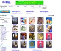 ชอบขาย - shopkhay.com
