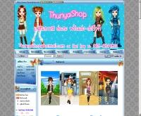 ThunyaShop - thunyashop.com