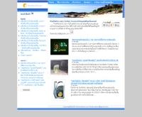 ไทยมอเตอร์ออย - thaimotoroil.com