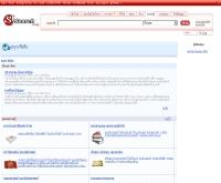 20 คำถาม เรื่องกาฬโรค - guru.sanook.com/pedia/topic/20_�Ӷ��_����ͧ����ä/