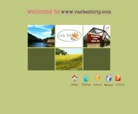 วีเอเอสเบสท์ทริป  - vasbesttrip.com
