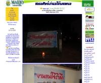 ชมรมศิษย์เก่าแม่โจ้นครพนม - maejonkp.com