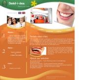 เดนทอลไอเดียส์ - dental-i-deas.com/