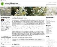 พี่เหน่งบล็อก - pnengblog.com
