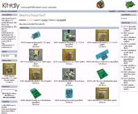 คิทโฟร์ดีไอวาย ดอทคอม - kit4diy.com