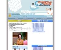 การออกแบบการเรียนรู้ เพื่อประกันคุณภาพ - thaithinklink.com