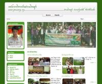 องค์การบริหารส่วนตำบลโพนสูง - ponsoong.org