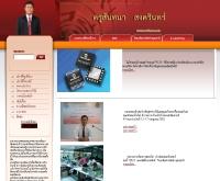 ครูสันทนา  สงครินทร์ - sunthana.com