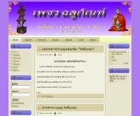 วัดลิ้นทอง - phetchalukant.com
